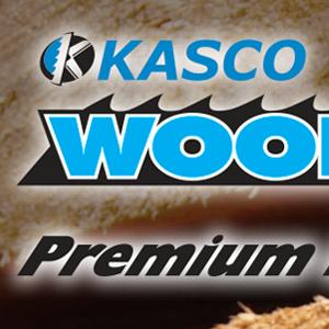 Kasko Woodmax Ad