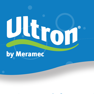 Meramec Group Ultron Ad