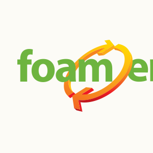 Foam Engineers Logo