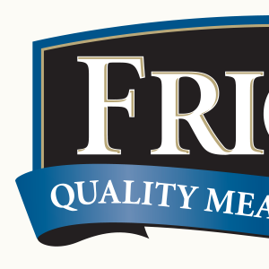 Fricks Logo
