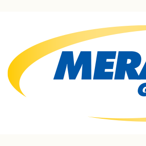Meramec Group Logo