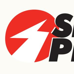 Speed Pro Logo