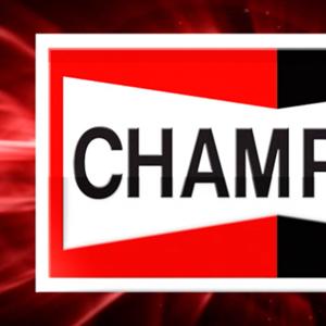 Champion Brand Loop