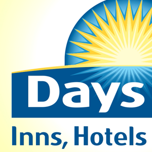 Days Inn Brand Essence Video