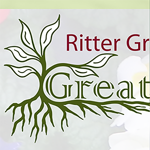 Ritter Greenhouse Website